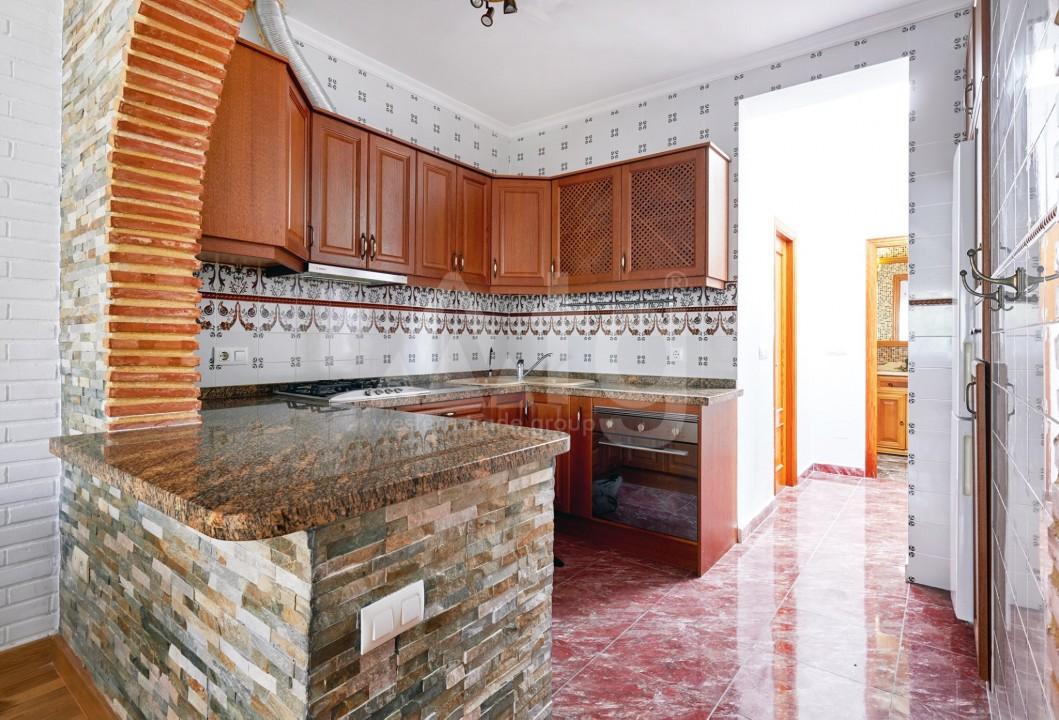 3 bedroom Villa in Dehesa de Campoamor  - W115927 - 15