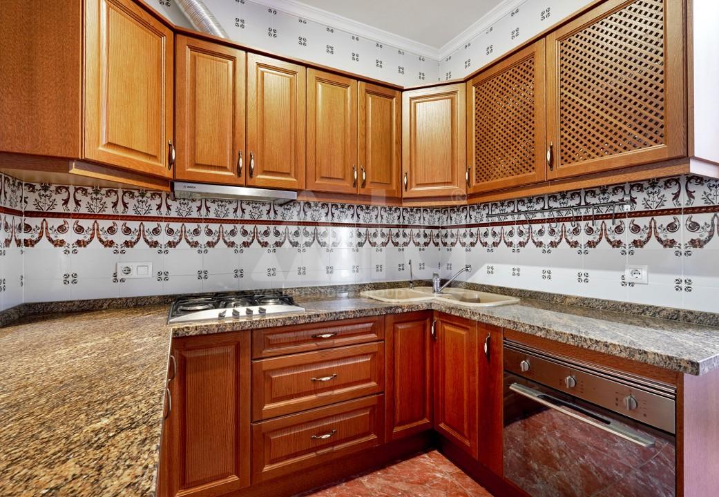 3 bedroom Villa in Dehesa de Campoamor  - W115927 - 22