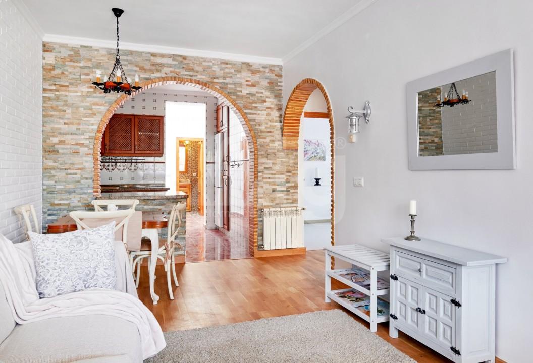 3 bedroom Villa in Dehesa de Campoamor  - W115927 - 27