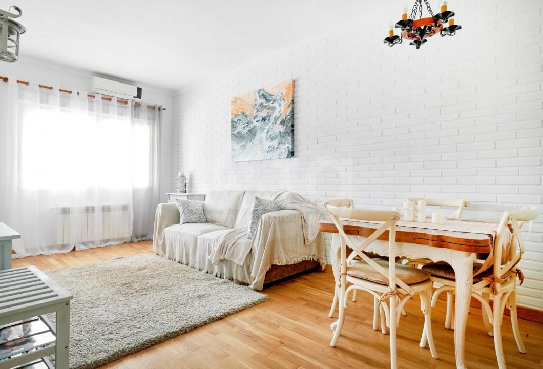 3 bedroom Villa in Dehesa de Campoamor  - W115927 - 28
