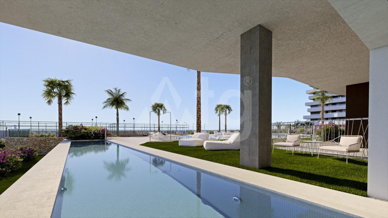 3 bedroom Villa in Alhama de Murcia  - SH116103 - 4