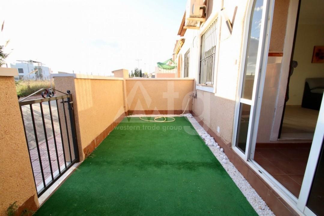 3 bedroom Villa in Vistabella  - VG114004 - 11