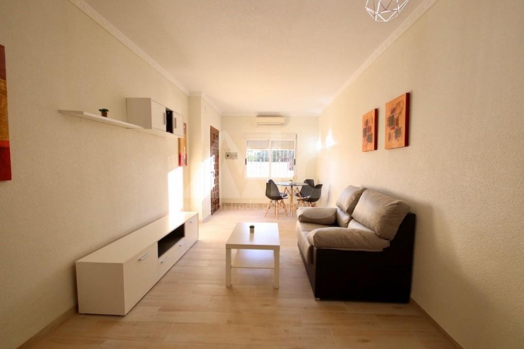 3 bedroom Villa in Vistabella  - VG114004 - 4