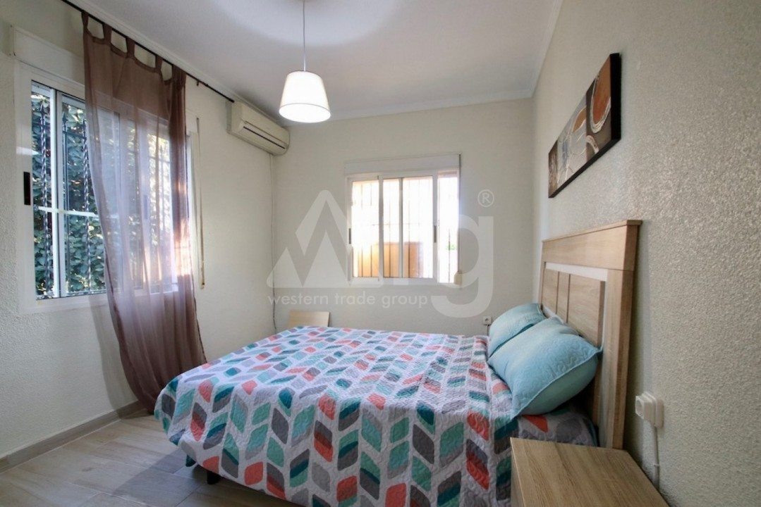 3 bedroom Villa in Vistabella  - VG114004 - 7