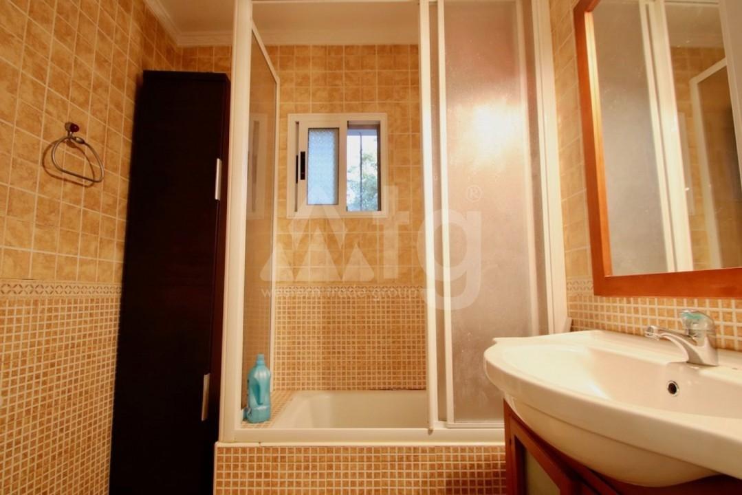 3 bedroom Villa in Vistabella  - VG114004 - 8