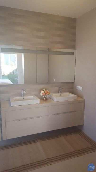 2 bedroom Penthouse in Guardamar del Segura  - AT7962 - 10