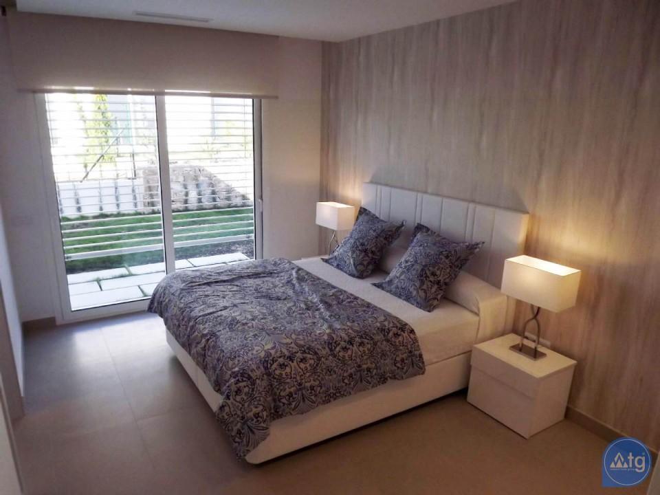 2 bedroom Penthouse in Guardamar del Segura  - AT7962 - 8