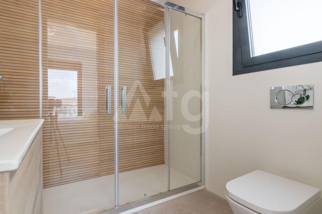 2 bedroom Penthouse in Punta Prima  - NS115770 - 10