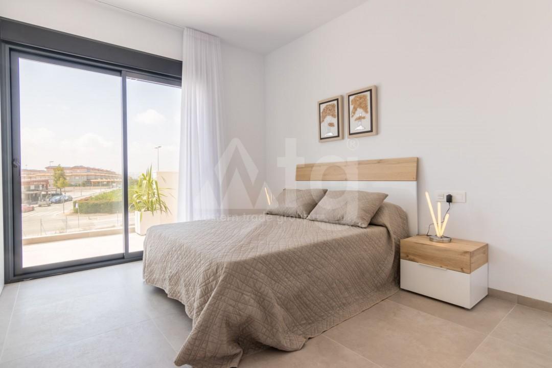 2 bedroom Penthouse in Punta Prima  - NS115770 - 5