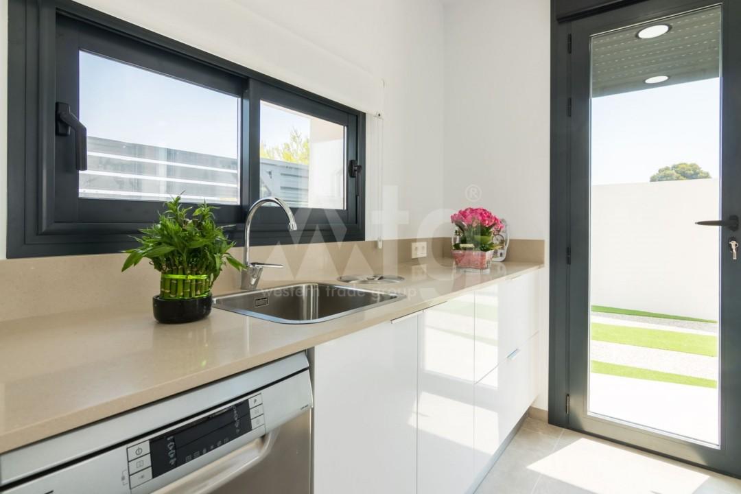 2 bedroom Penthouse in Punta Prima  - NS115770 - 9