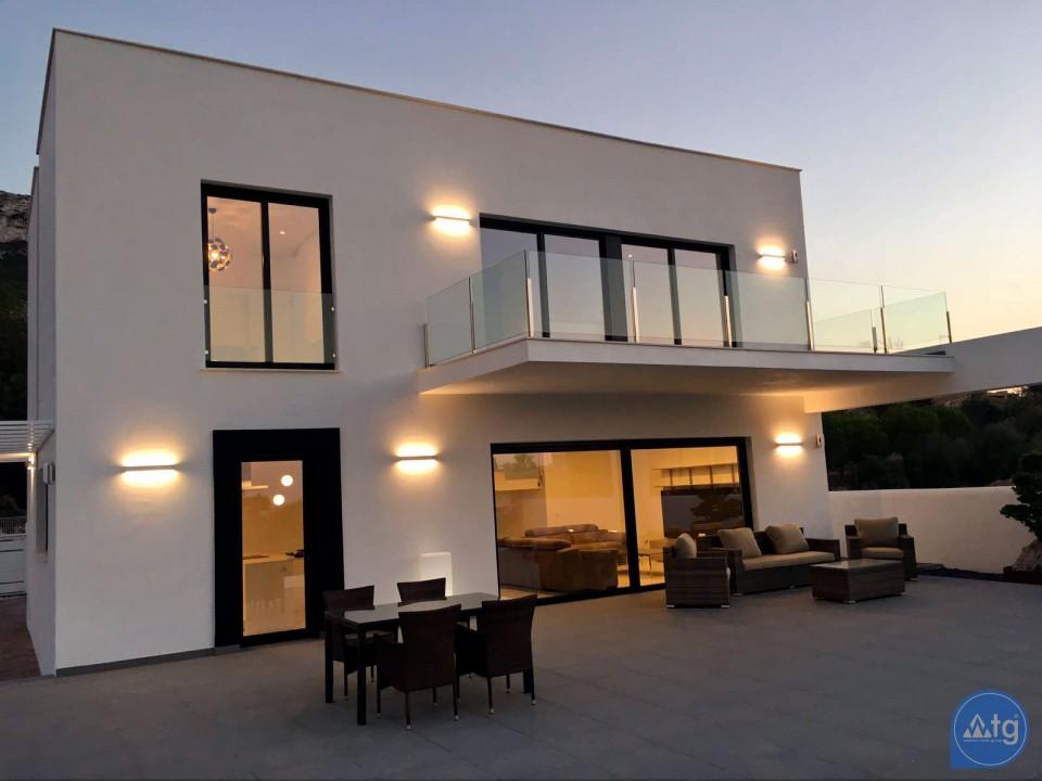 3 bedroom Penthouse in Villamartin - PT6739 - 3