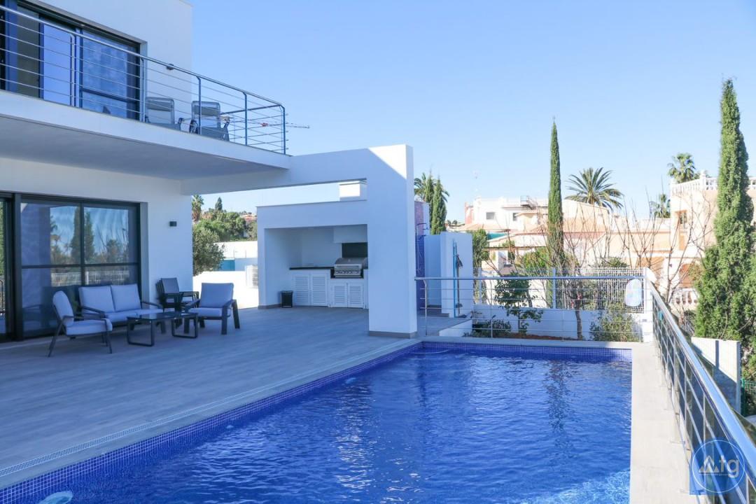 3 bedroom Penthouse in Villamartin - PT6739 - 5