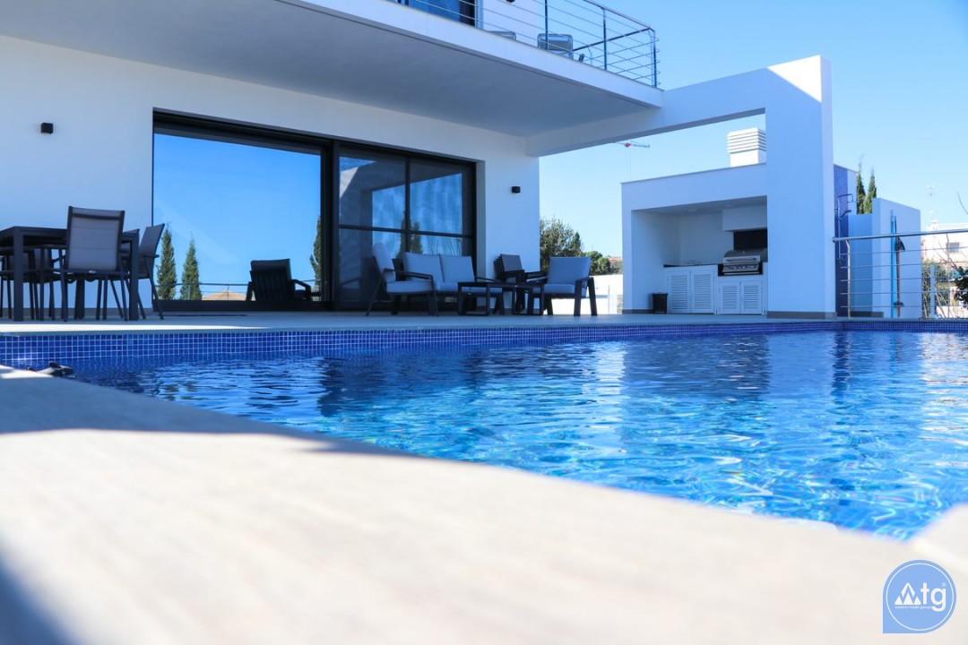 3 bedroom Penthouse in Villamartin - PT6739 - 9