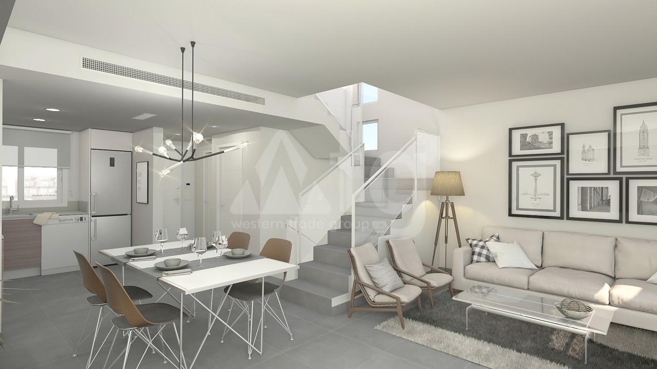 3 bedroom Townhouse in Elche  - GD1116604 - 13