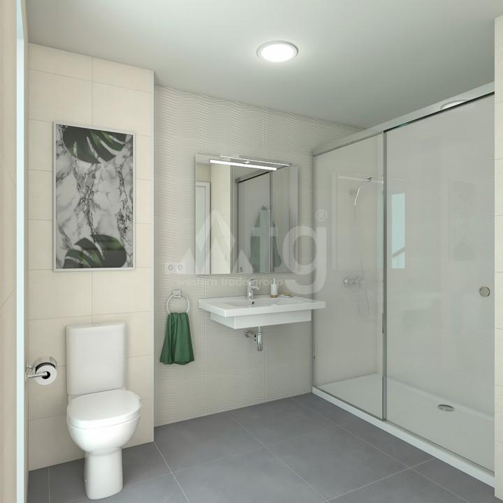 3 bedroom Townhouse in Elche  - GD1116604 - 22