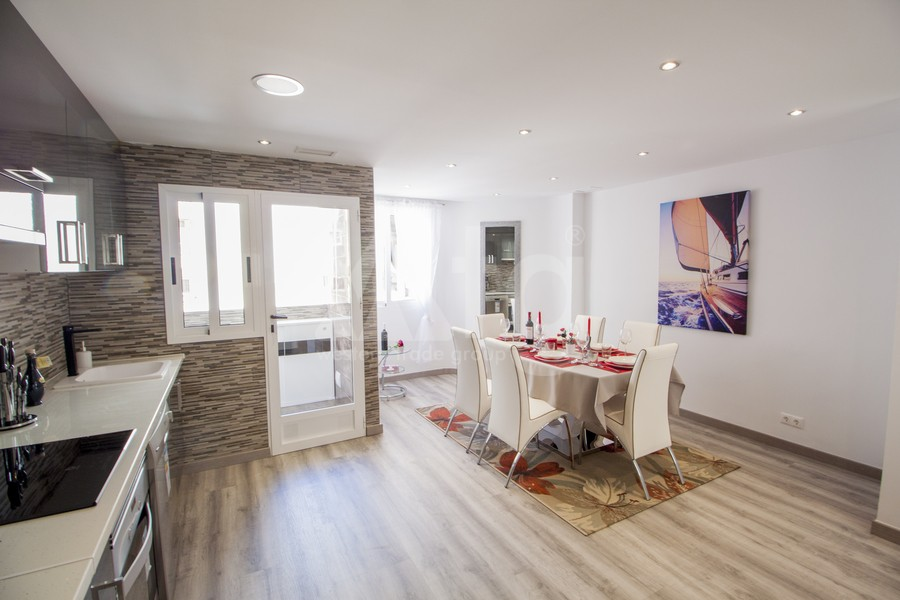 3 bedroom Townhouse in Elche  - GD114533 - 3