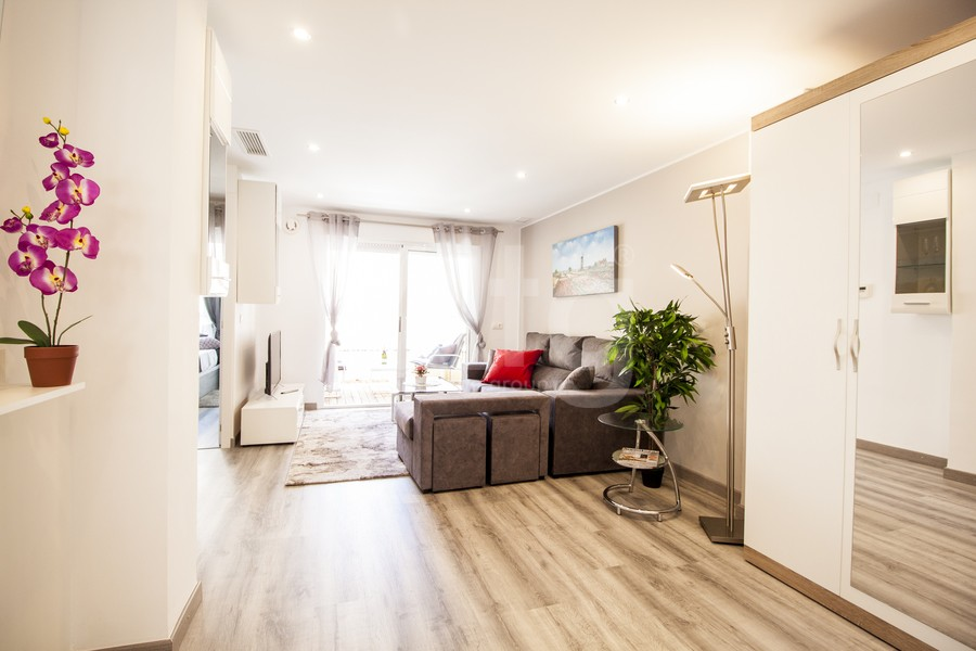 3 bedroom Townhouse in Elche  - GD114533 - 4