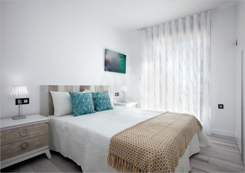 2 bedroom Townhouse in Torre de la Horadada - MT7021 - 7