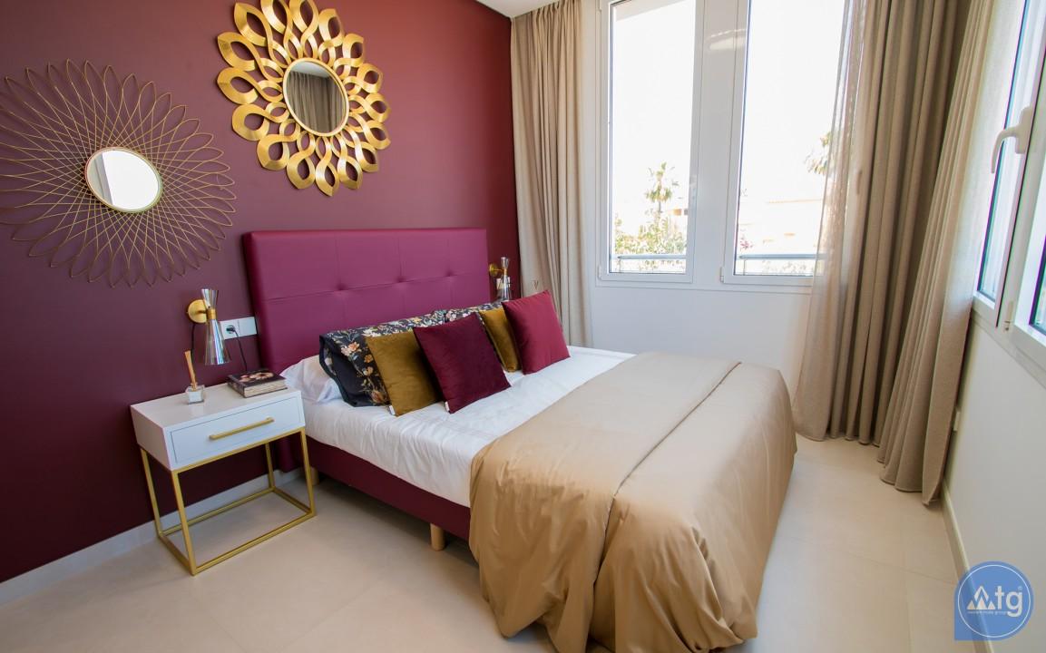 2 bedroom Townhouse in Denia  - AS119337 - 19