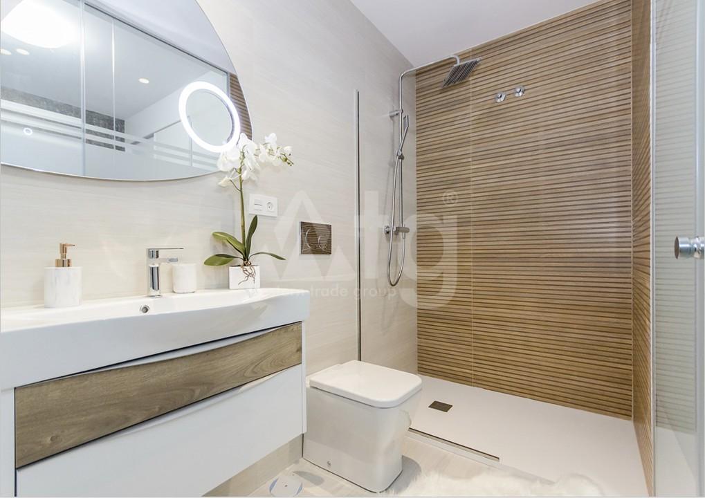 3 bedroom Villa in Dehesa de Campoamor  - AGI115535 - 11