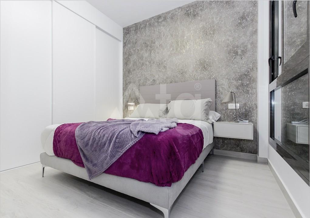 3 bedroom Villa in Dehesa de Campoamor  - AGI115535 - 9