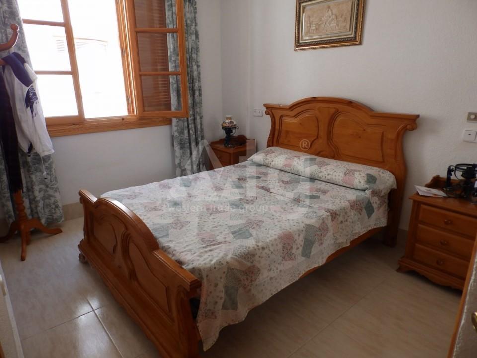 3 bedroom Villa in Finestrat - SM2186 - 9