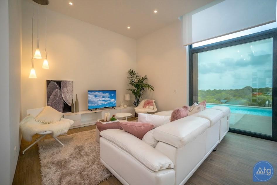 3 bedroom Villa in San Miguel de Salinas  - TRX116461 - 27