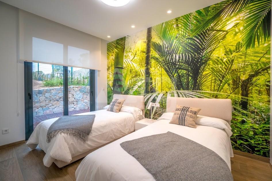 3 bedroom Villa in San Miguel de Salinas  - TRX116461 - 31
