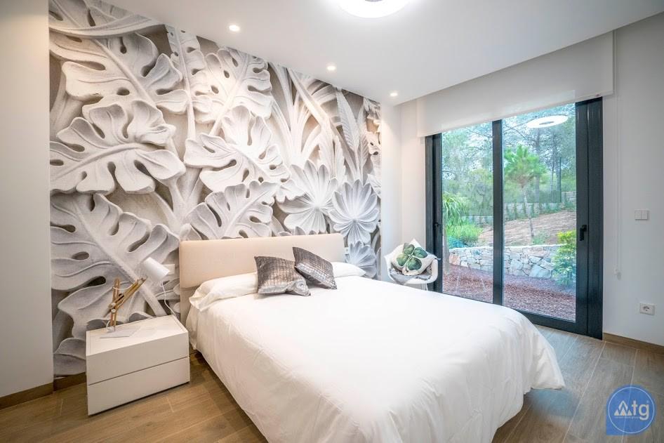 3 bedroom Villa in San Miguel de Salinas  - TRX116461 - 33