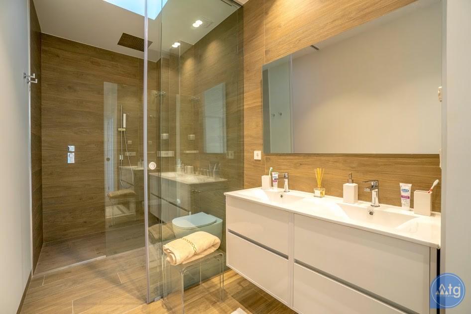 3 bedroom Villa in San Miguel de Salinas  - TRX116461 - 37