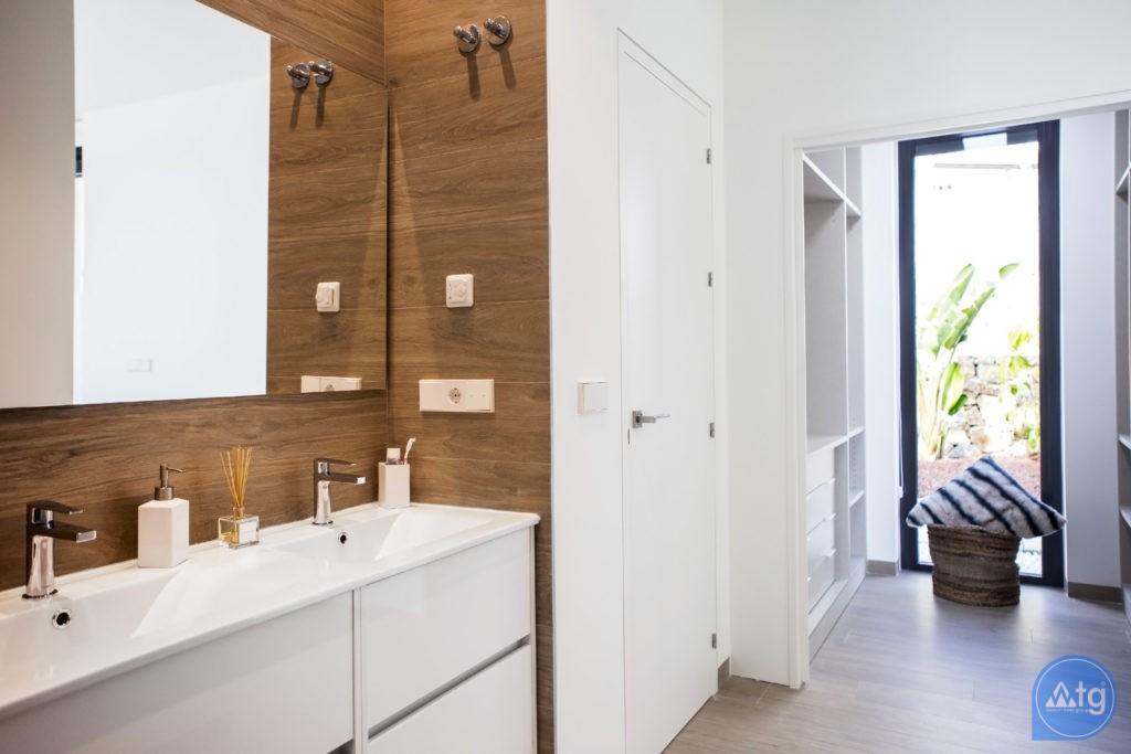3 bedroom Villa in San Miguel de Salinas  - TRX116461 - 41