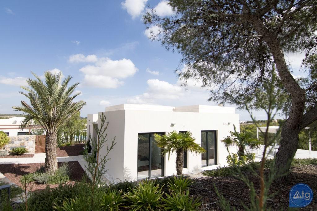 3 bedroom Villa in San Miguel de Salinas  - TRX116461 - 8