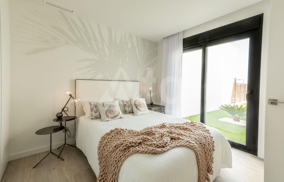3 bedroom Villa in Rojales  - GV117083 - 10