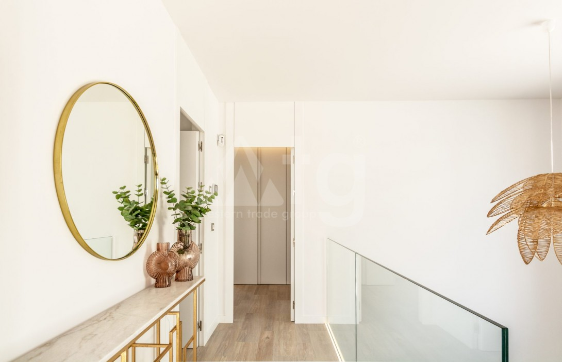 3 bedroom Villa in Rojales  - GV117083 - 12