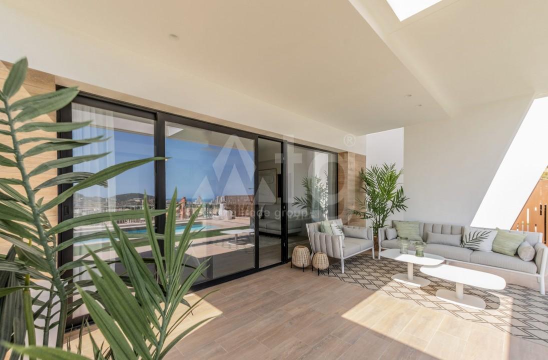 3 bedroom Villa in Rojales  - GV117083 - 4
