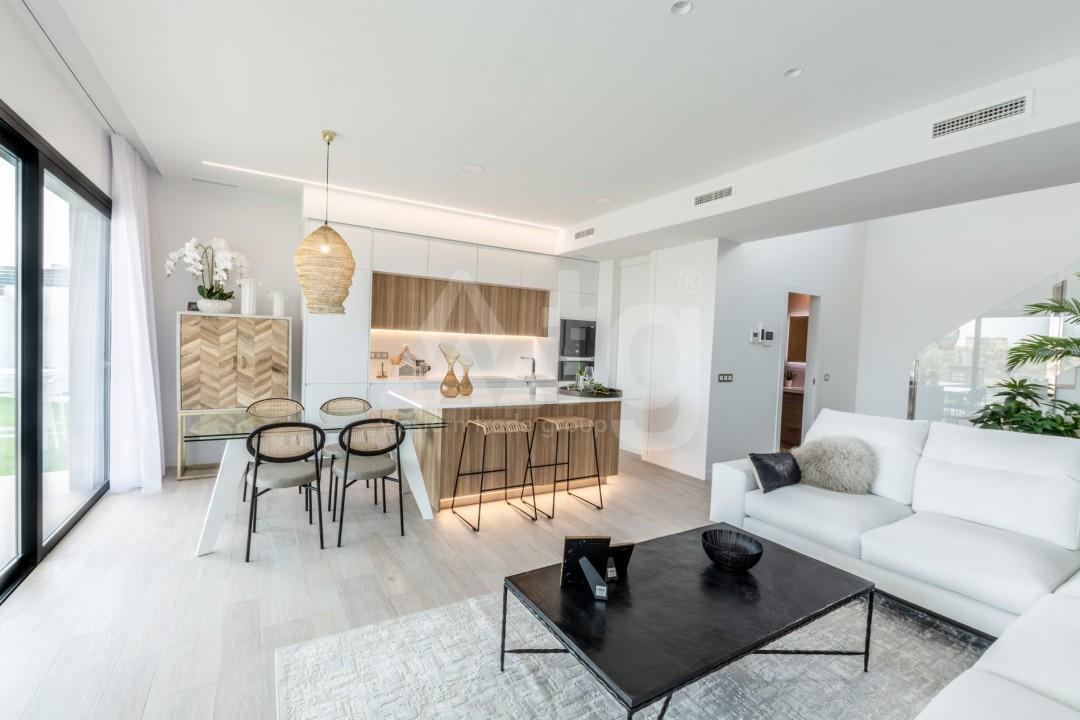 3 bedroom Villa in Rojales  - GV117083 - 6