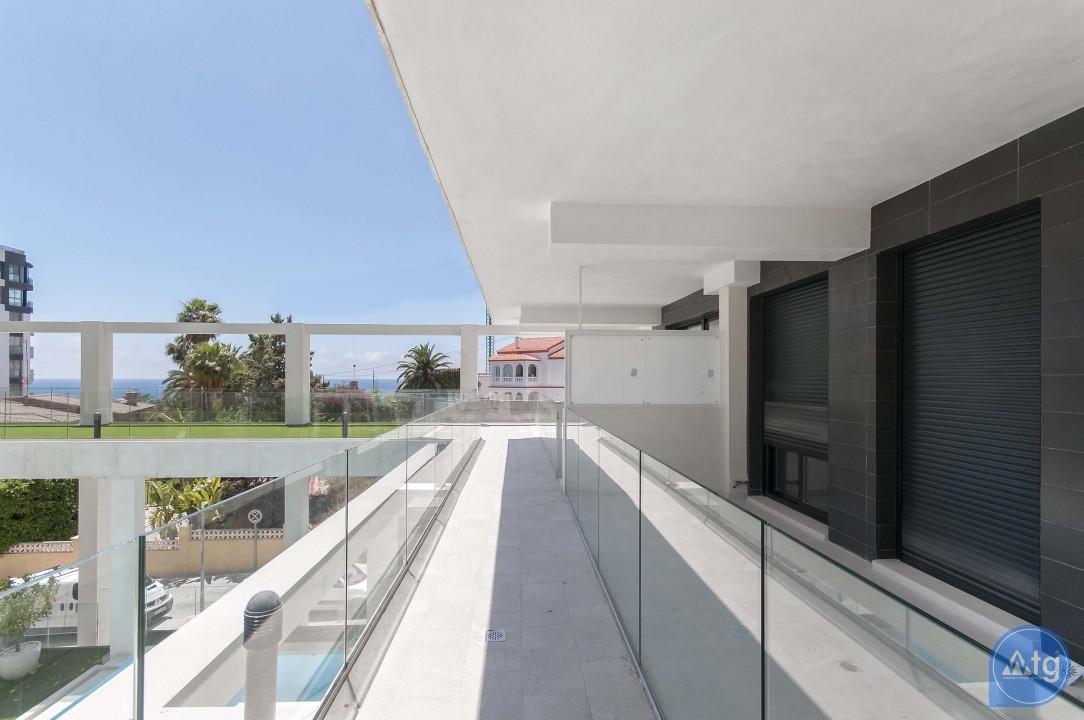 2 bedroom Apartment in Calpe  - SOL116480 - 5