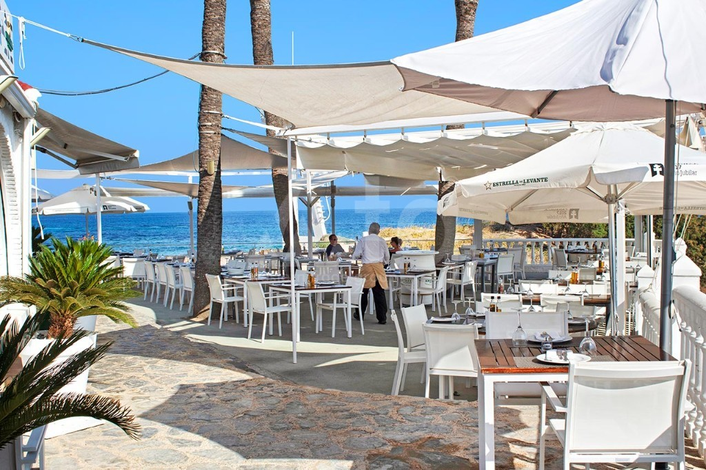 3 bedroom Apartment in El Campello  - AS8209 - 14