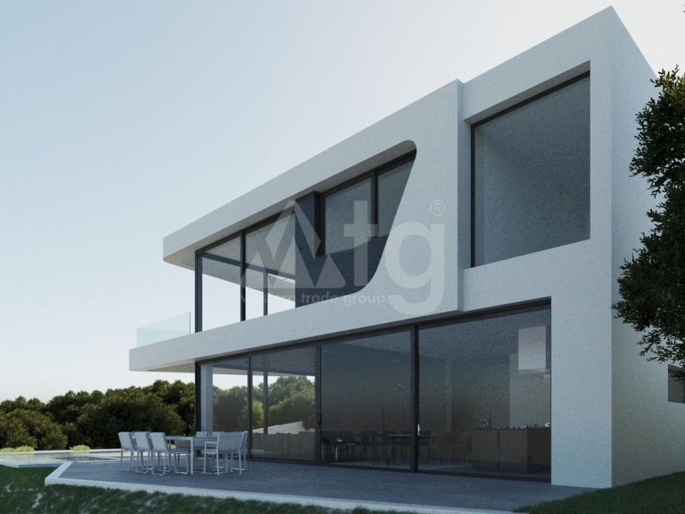 3 bedroom Apartment in Guardamar del Segura  - LCP117056 - 3