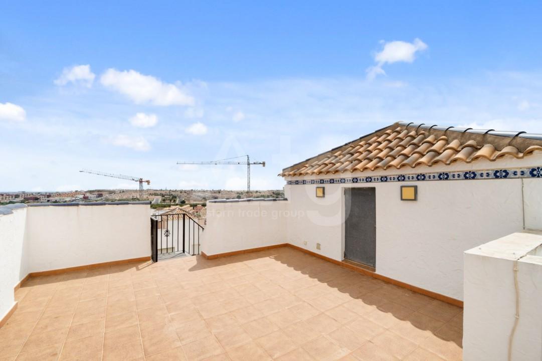 3 bedroom Apartment in Guardamar del Segura - ER7134 - 17