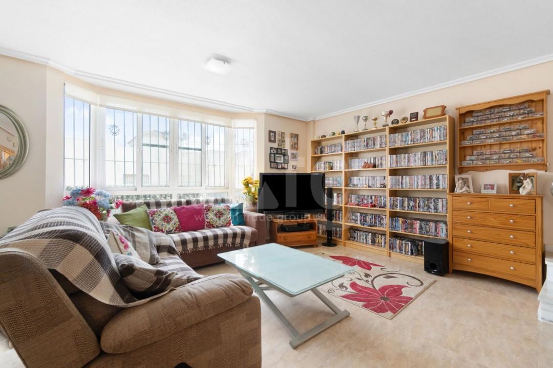 3 bedroom Apartment in Guardamar del Segura - ER7134 - 4