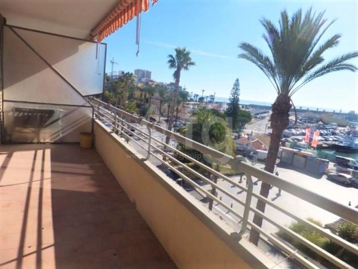 2 bedroom Apartment in Las Colinas  - SM8551 - 2