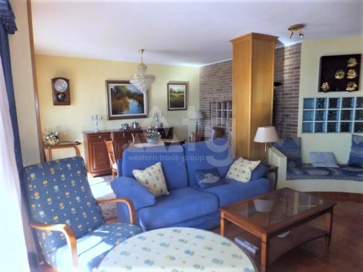 2 bedroom Apartment in Las Colinas  - SM8551 - 3