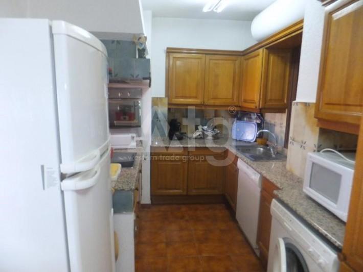 2 bedroom Apartment in Las Colinas  - SM8551 - 6