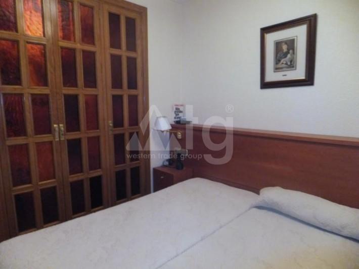 2 bedroom Apartment in Las Colinas  - SM8551 - 8