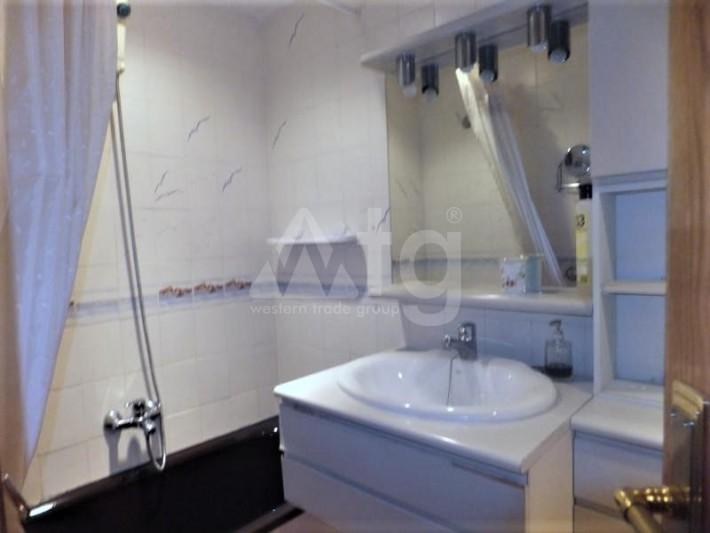 2 bedroom Apartment in Las Colinas  - SM8551 - 9
