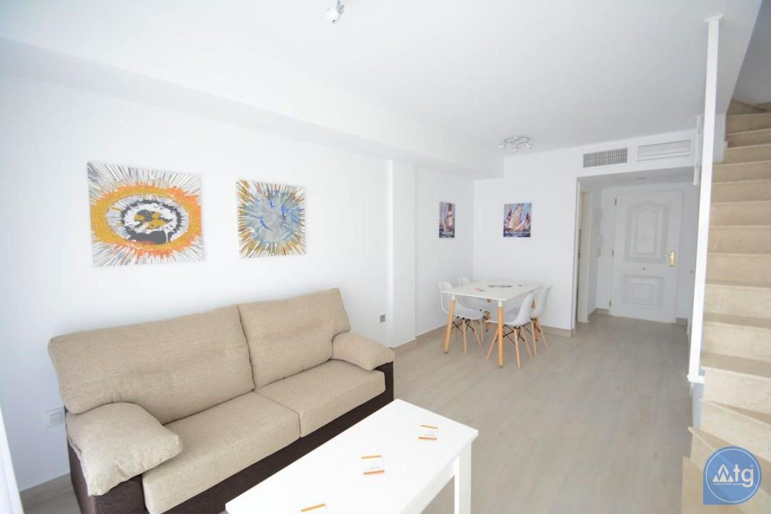 3 bedroom Apartment in Las Colinas - SM6195 - 10