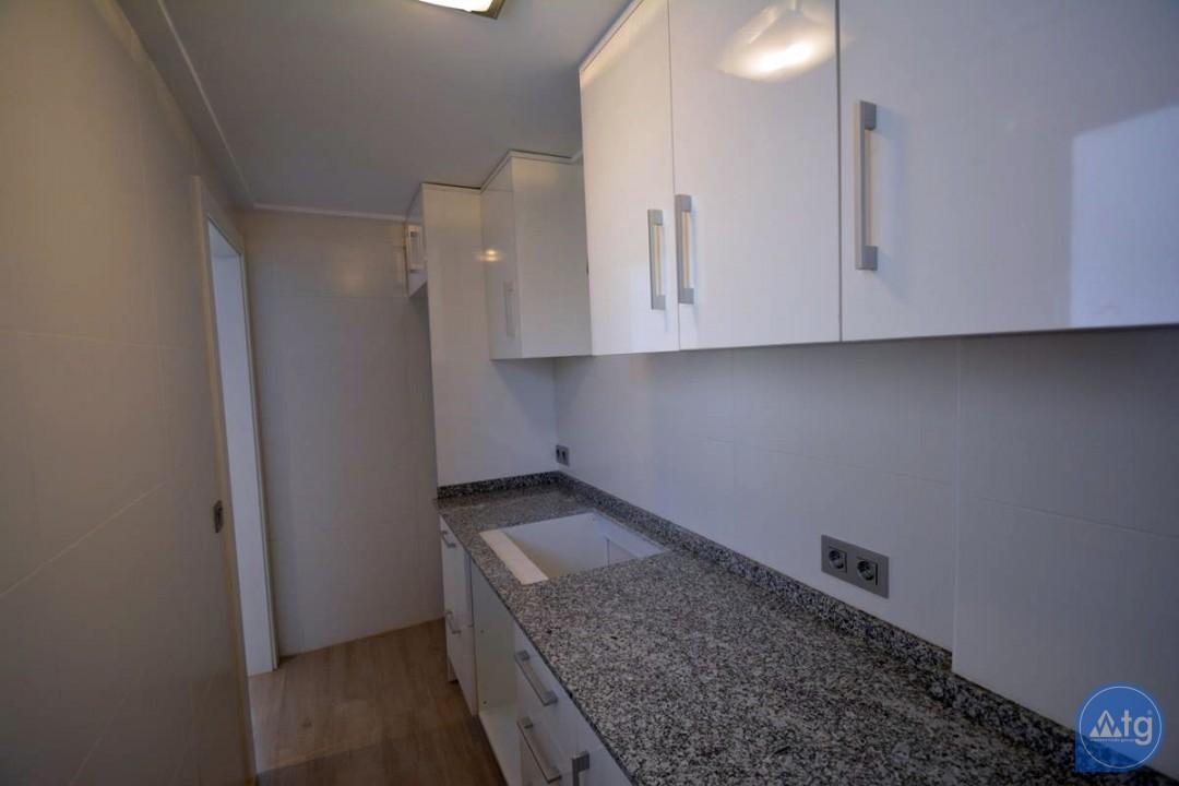 3 bedroom Apartment in Las Colinas - SM6195 - 12