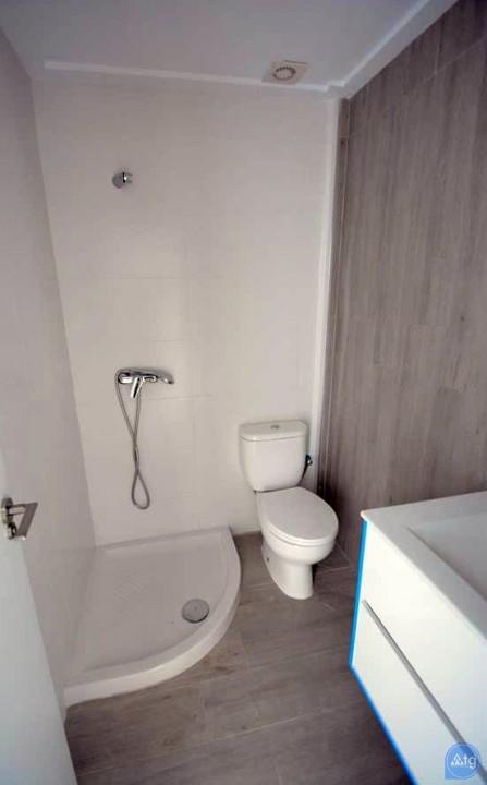 3 bedroom Apartment in Las Colinas - SM6195 - 13