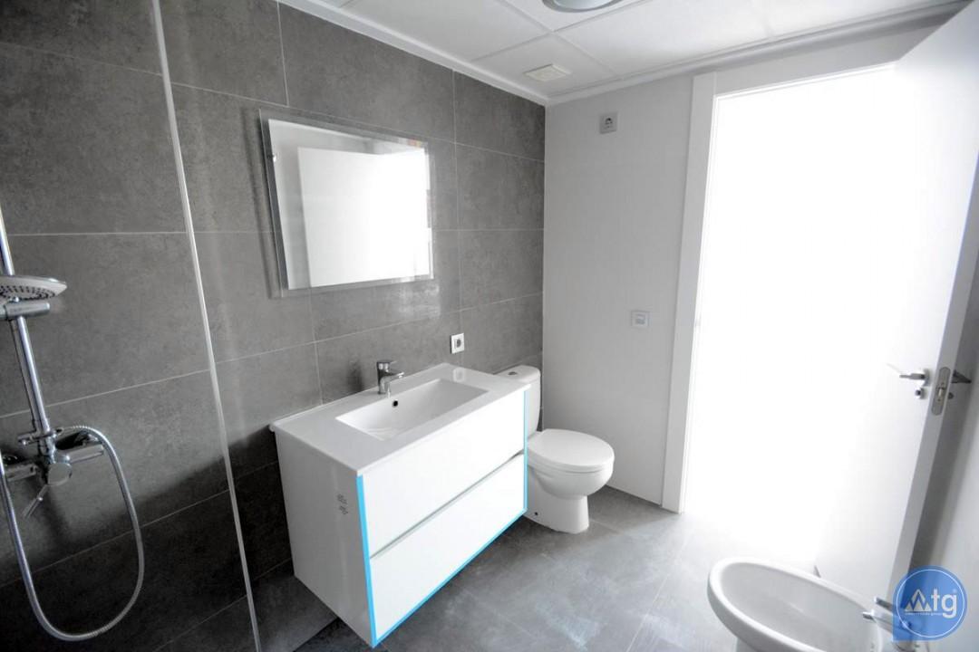 3 bedroom Apartment in Las Colinas - SM6195 - 15